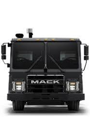 Semi Truck Interior Accessories Mack Trucks