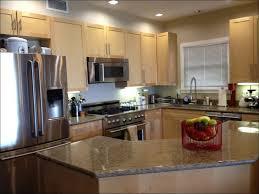 kitchen affordable kitchen cabinets thomasville kitchen cabinets