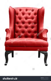 White Leather Armchairs Best Red Leather Armchair 25 In Sofa Table Ideas With Red Leather