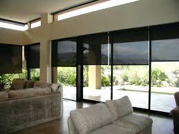 Sun Blocking Window Treatments - window blinds sun blinds for windows magnetic shades an