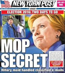 clinton u0027s maid hillary had me print out classified materials