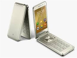 android flip phone usa samsung galaxy folder 2 price specifications features comparison
