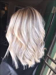 best 25 fall blonde ideas on pinterest blonde fall hair color