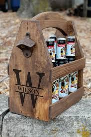 best 25 caddy ideas on wooden caddy make