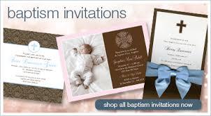 religious invitations religious invitation cards religious stationery