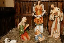 what most nativity get wrong the atlantic