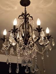 home lighting tropical cheap pendant lighting for sale