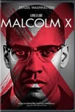 Seeking Letmewatchthis Malcolm X 1992 Free Primewire 1channel
