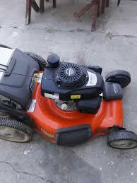 hp used honda riding lawn mower for sale john deere lt tractor
