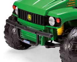 625i xuv engine electrical connections u2013 john deere gator forums