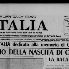 le si e d al ia l italia san francisco calif 1887 1943 august 10 1910 image