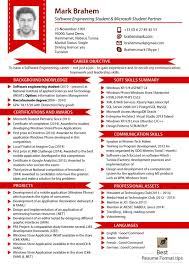 updated resume templates updated resume templates 2016 paperweightds