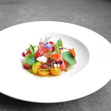 define haute cuisine 2680 best haute cuisine images on kitchens cheese and