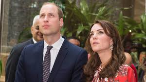 william and kate prince william and kate middleton tour india cnn video