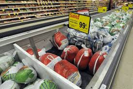 whole turkey for sale fear not you ll get your thanksgiving turkey pumpkin pie
