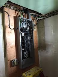 scanlon electric home facebook