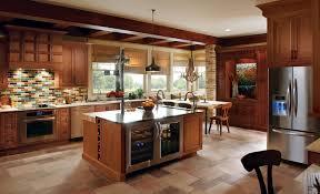 kitchen design studio that are not boring kitchen design studio