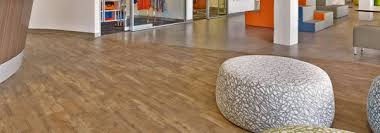 luxury vinyl tile plank flooring parterre