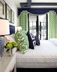 light green bedroom decorating ideas green and white bedroom decorating ideas best green bedrooms ideas