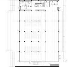 odile decq u0027s confluence of architecture in lyon uncube