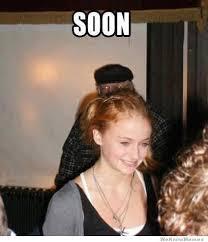 George Rr Martin Meme - creepy george r r martin meme meme shuffle pinterest creepy
