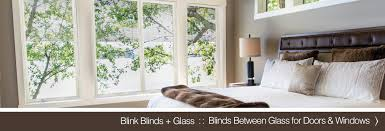 home reflections design inc decorative door glass enclosed blinds between glass western