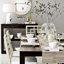 Gray Dining Room Ideas Dining Room Ideas And Living Orating Dublin With Design Paint