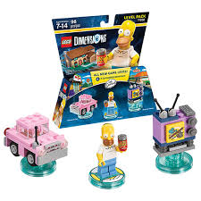 black friday deals on lego dimensions best buy lego dimensions simpsons level pack lego dimensions best buy