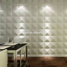wallpaper in saudi arabia wallpaper in saudi arabia suppliers and wallpaper in saudi arabia wallpaper in saudi arabia suppliers and manufacturers at alibaba com