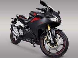 honda cbr bikes list honda cbr250rr for sale price list in the philippines may 2018