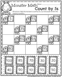 Count By 5 Worksheets Printable Free Least To Greatest 3 Worksheets Free Printable Worksheets