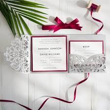 unique wedding invitations shop your unique wedding invitations online stylishwedd