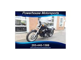 2013 honda shadow for sale 78 used motorcycles from 3 991