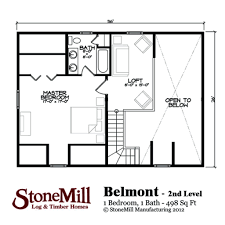 timber home floor plans belmont i log floor plan stonemill log u0026 timber homes