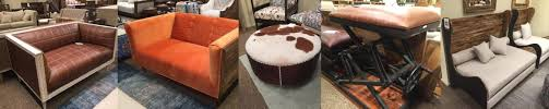 cheap sofas atlanta horizon home furniture huge atlanta warehouse furniture stores