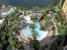 Wyndham Bonnet Creek Floor Plans by Wyndham Bonnet Creek Resort Suites Minutes Vrbo