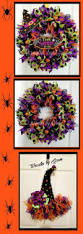 best 25 party city halloween decorations ideas on pinterest