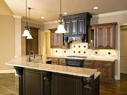 kitchen upgrades ideas cheap kitchen updates updated kitchens kitchen updates on a modest