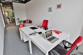 office space u2013 o4