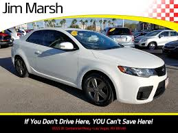 kia vehicles jim marsh kia vehicles for sale in las vegas nv 89149