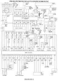 chevy engine wiring diagram chevy wiring diagrams instruction