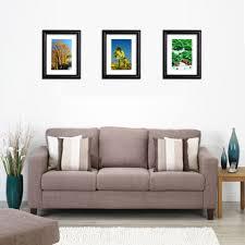farnichar kitchen farnichar images versatile dining room casual living room