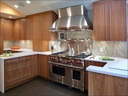vent kitchen island kitchen stove range the range vent decorative range
