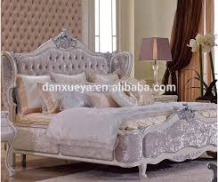 european style bedroom furniture best european bedroom furniture contemporary rugoingmyway us