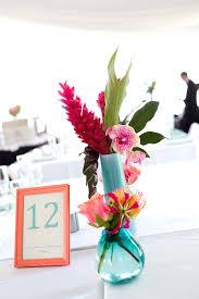 wedding flowers rochester ny max restaurant wedding with wedding flowers by k floral