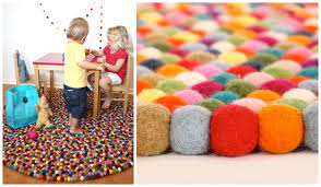 hello wonderful 12 ways to add pops of color to your kids u0027 room