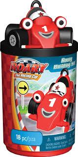 u0027nex roary racing car building 6 99 finding