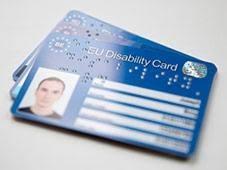 eu disability card employment social affairs inclusion