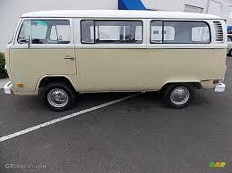 volkswagen bus interior 1972 ivory volkswagen bus t2 micro van 81770471 photo 12