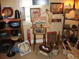 Country Primitive Home Decor Country Hearts And Stars Bathroom Decor